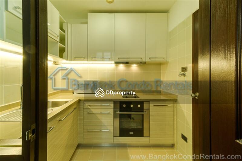 Grand Langsuan condominium #83777603