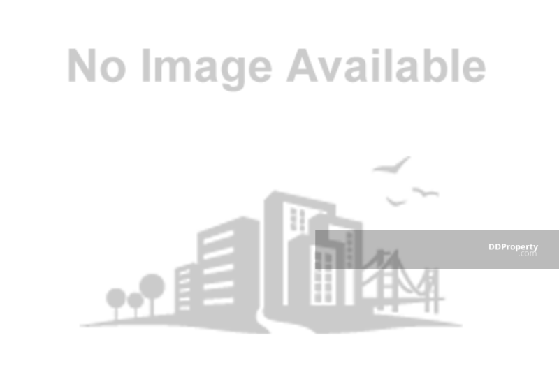 Townhouse Asoke #83998527
