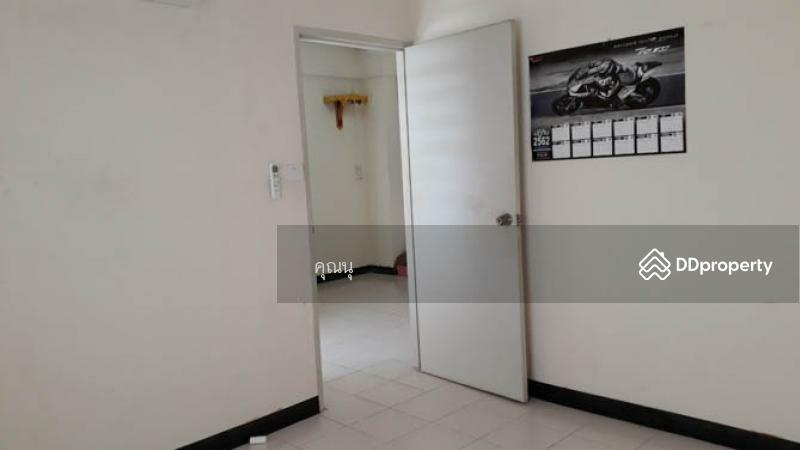 บ้านเอื้ออาทรปทุมวิไล 2 ตำบลบางปรอก อำเภอเมืองปทุมธานี จังหวัดปทุมธานี #78281837