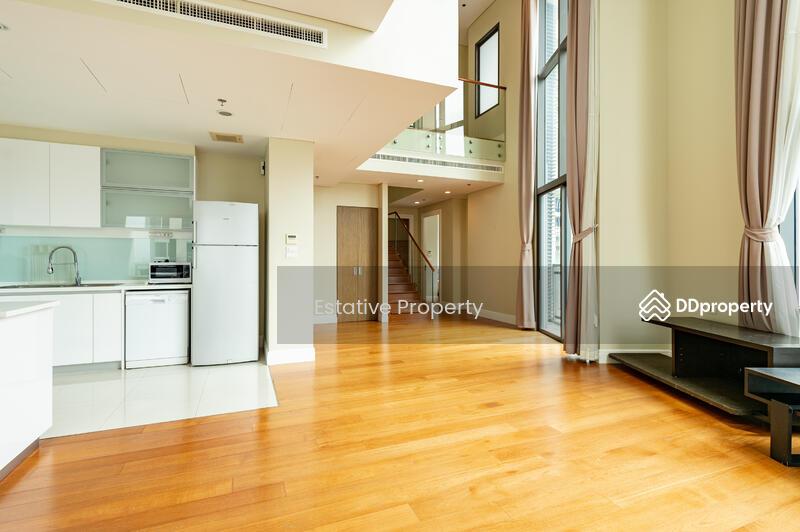 Bright Sukhumvit 24 condominium (ไบร์ท สุขุมวิท 24 คอนโดมิเนียม) #77902817