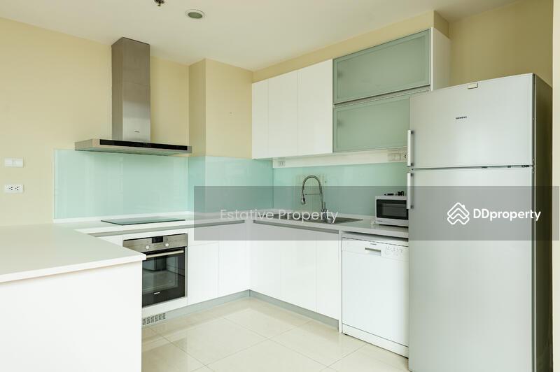 Bright Sukhumvit 24 condominium #77902821