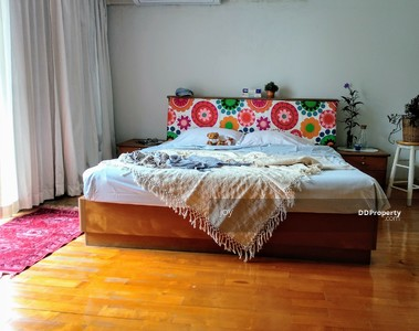ขาย - คอนโดต้องการขาย รัชดา ชวนชม แมนชั่น  ซอย รัชดาภิเษก 36  จันทรเกษม จตุจักร 3 ห้องนอน พร้อมอยู่ ราคาถูก