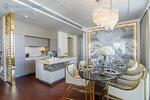 คอนโด Sukumvit High Class Condominium by Marque Sukumvit