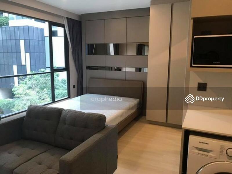Lumpini Suite เพชรบุรี-มักกะสัน #77977537