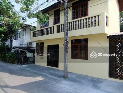 ขาย - ขาย บ้านเดี่ยว หมู่บ้านพิบูลเวศม์  2 หลัง หัวมุม ซอย ปรีดีพนมยงค์ 15  สุขุมวิท 71 ขนาด 21 ตารางวา 3  ห้องนอน 3 ห้องน้ำ BTS พระโขนง