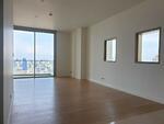 0912-A SELL ขาย 1 ห้องนอน Magnolias Waterfront Residenced 099-5919653