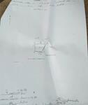 ขาย ที่ดินเปล่า  พิกัด ปากน้ำปราณ ปราณบุรี 0962215326 คุณ ออน