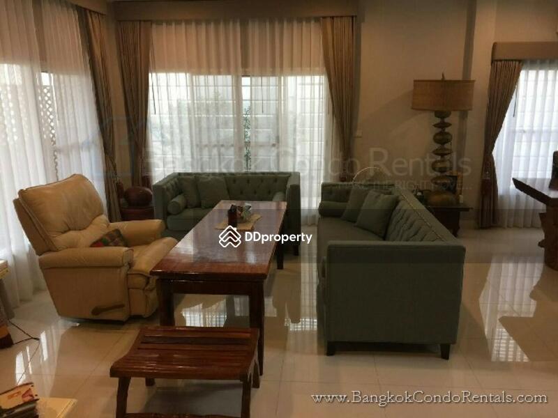 Single House Bangna #83810967