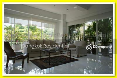 ขาย - Narathorn Place 3 Bed Condo For Sale BR12649CD