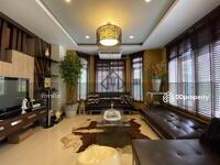 ขาย - ขาย บ้านเดี่ยว เลียบด่วน รามอินทรา วัชรพล นาราสิริ วัชรพล 3 ห้องนอน ตกแต่งสวย ใกล้เช็นทรัลรามอินทรา