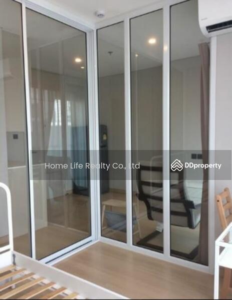 Lumpini Suite เพชรบุรี-มักกะสัน #78179851