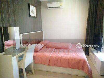 ให้เช่า - For Rent The Niche Pride Thonglor Phetchaburi 3Br 55000THB Fully furnished High Floor