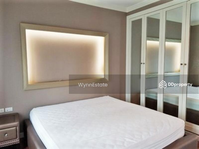 ขายบ้านเดี่ยวทำเลดี โครงการ เดอะ พาลาซโซ่ พระราม 3 สุขสวัสดิ์ 3 ห้องนอน 3 ห้องน้ำ 16 ล้านบาท #78221479