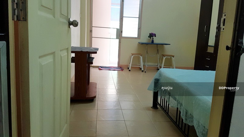Lot 29 condominium #78231031