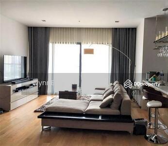 ขาย - For Sale Hyde Sukhumvit 13  150sqm 3BR 30. 93 MTHB  Near BTS Nana 350m High Floor