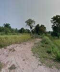 ที่ดินเปล่า ต. แม่ปุ  อ. แม่พริก จ. ลำปาง ที่ดิน 13ไร่ 1  งาน อ. แม่พริก จ. ลำปาง ห่างจาก อ. เมืองเพียง 80 กิโลเมตร ที่ดินเหมาะสำหรับทำการเกษตร
