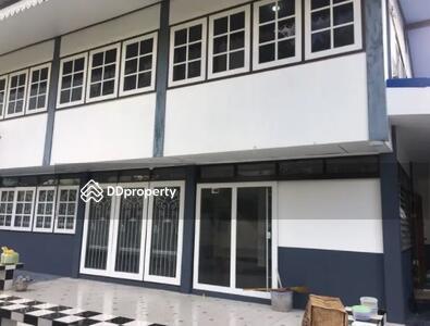 ให้เช่า - R090-019 ให้เช่าบ้านเดี่ยว 2 ชั้น  บางเขน อำเภอเมืองนนทบุรี   จังหวัดนนทบุรี