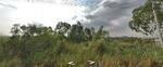 ขายR090-035 ขายที่ดินสวย 5 ไร่ ซอยมาบยางพร 43/1 (ซอยห้างแก้ว 2) ตำบลมาบยางพร อำเภอปลวกแดง จังหวัดระยอง