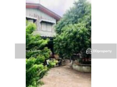 For Sale - Hot : Home for Sale 4 Bedroom Soi Jareannakon 40