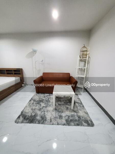 Regent Home 12 Latphrao 41 condominium #86623603