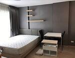P9070863 - ให้เช่า คอนโด เอลลิโอ เดล เรย์ ตึก G ชั้น 3 (For Rent Condo Elio Del Ray)