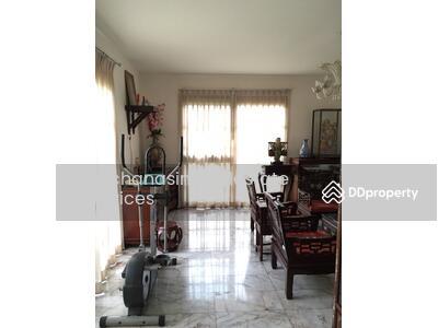 ขาย - ขายบ้านเดี่ยว หมู่บ้านสุขุมวิทการ์เด้นซิตี้ สุขุมวิท 79 0962215326