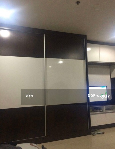 Regent Home6 Prachacheun condominium #78483571