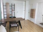 U Delight Residence / 1 Bedroom (SALE W/TENANT), ยู ดีไลท์ เรสซิเดนซ์ / 1 ห้องนอน (ขายพร้อมผู้เช่า) Palm266 | 08391