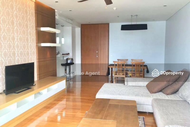 The Royal Saladaeng Condominium #78551577