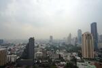คอนโด The Sukhothai Residences Condominium 3 นอน วิวเมือง ใกล้ BTS ศาลาแดง ขั้นต่ำ 6 ด. (ID 28261)