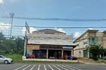 ขายถูก! อาคารพาณิชย์ จังหวัดยโสธร 04-66-00865