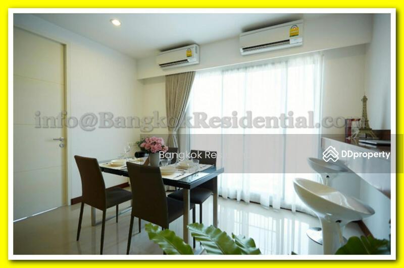 Apartment #78702735