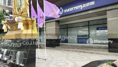 ให้เช่า - ออฟฟิศให้เช่า เอกมัย ติด BTS เอกมัย 238 ตารางเมตร *ตกแต่งแล้ว พร้อมกั้นห้อง ห้องนี้มี ระเบียงส่วนตัว* start 650 บาท ต่อ ตารางเมตร 650บาท สนใจติดต่อ 098 915 3871 email: sales@bangkokofficeagency. com line : @bagent