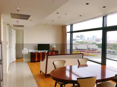 For Rent - Nice 83 sqm 2 bedrooms in sukhumvit area