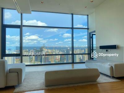 For Rent - Nice 81 sqm, 2 bedrooms in Sukhumvit area