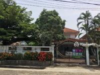 ขาย - บ้านเดี่ยว หมู่บ้าน ช. รุ่งเรือง 6 ถ. บางกรวย ไทรน้อย ใกล้ รถไฟฟ้าบางพลู บางบัวทอง นนทบุรี