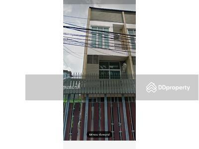 ขาย - ขาย ทาวน์เฮาส์ สุขุมวิท 65 ขายบ้าน เอกมัย 4 ชั้น 35 ตรว ปรีดี พนมยงค์ 15 บีทีเอส bts เอกมัย พระโขนง วัฒนา