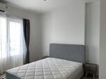 แชปเตอร์วัน อีโค รัชดา - ห้วยขวาง 1 ห้องนอน 29 ตรม. ถูกที่สุดในตึก! !