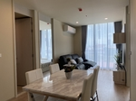 Noble Recole Condo 2 Beds Unit for Rent   A located at Sukhumvit 19