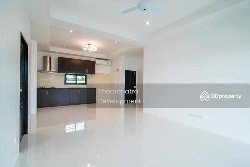 Khemanatra Development #82776473