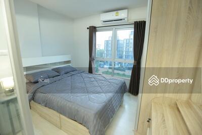 ให้เช่า - Condo for rent Deco Condominium ( BTS Bearing ) (ให้เช่า เดคโค่ คอนโดมิเนียม (บีทีเอส แบริ่ง)