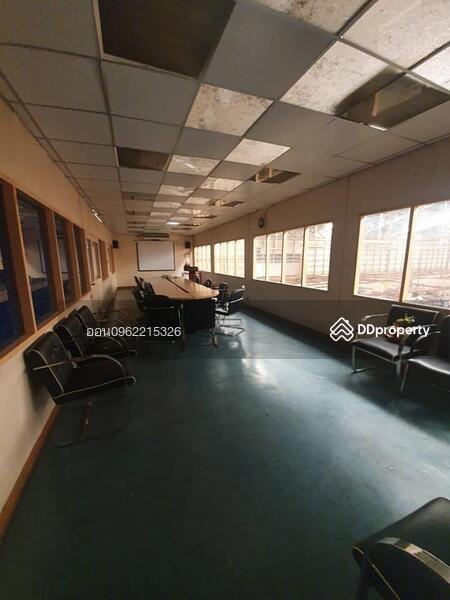 โรงงาน ซอยบางพลีพัฒนา เทพารักษ์ กม.24 #78945599