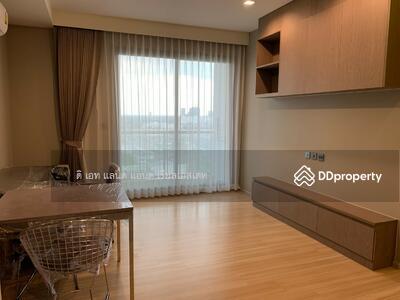 ขาย - ลงทุน ++ ซื้อ M JATUJAK 2 ห้องนอน ถูกกว่าโคงการ  ขายพร้อมผู้เช่า  สัญญาเช่า 1-2 ปี ค่าเช่า 22, 000/เดือน  ลงทุน ได้รับผลตอบแทนเลย