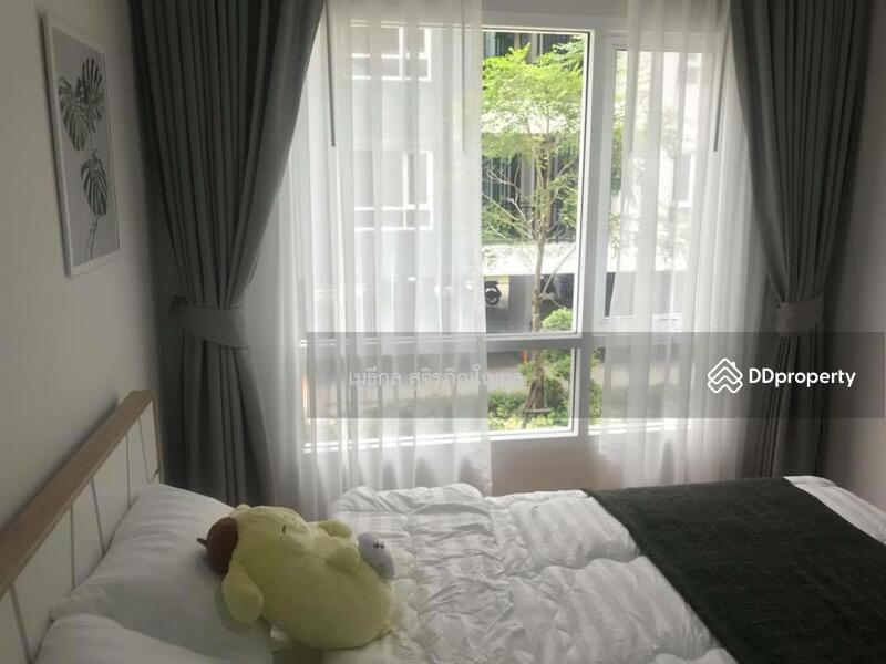 Regent Home Sukhumvit 81 #78974709