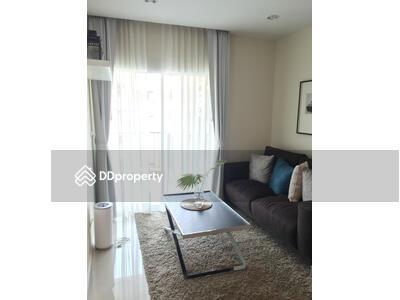 For Sale - 0747-A SELL ขาย 1 ห้องนอน Happy Condo Ladprao 101 099-5919653