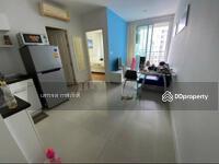 ให้เช่า - For rent @city 7000 baht 35 sqm.