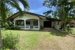 HOUSE W/a POOL LOCATED NEAR INTERNATIONAL SCHOOlL [920281001-133