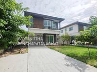 For Sale - ขายบ้านเดี่ยว 2 ชั้น พฤกษ์ลดา 3 รังสิต-ลำลูกกา คลอง 4
