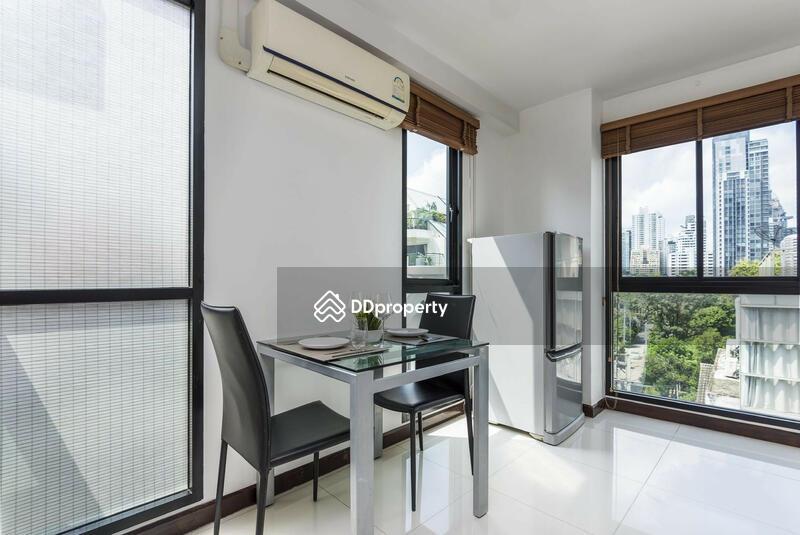 Phromphong_à_Thonglor_Appartement_Condo_1593596122107_27626.JPG