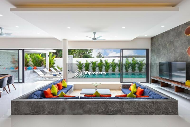 Phuket_Maison_Villa_1591254687321_27547.jpg